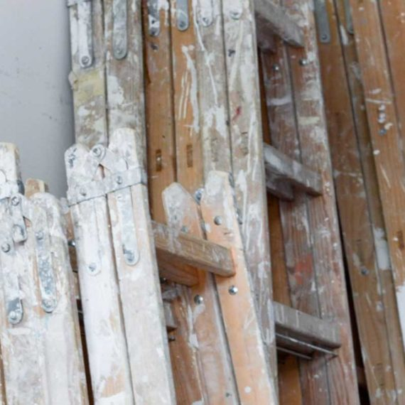 innenausbau-malerbetrieb-hausner-wien